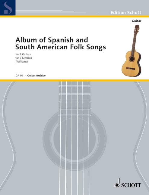 Album-of-Spanish-and-South-American-Folk-Songs-2-guitars-9790220116308